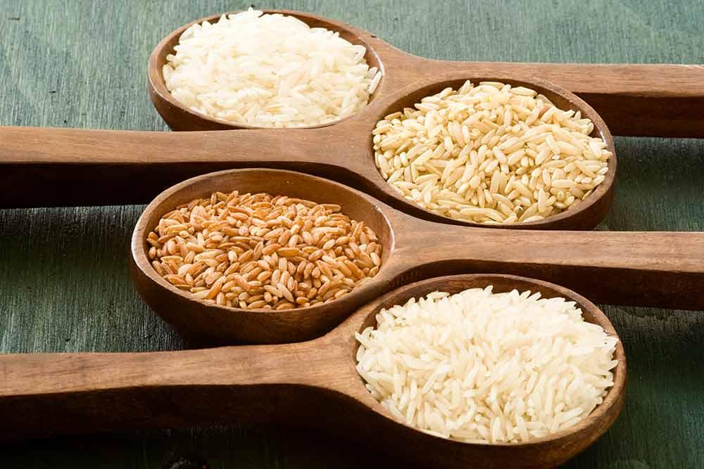 RADIOTHERAPIE-VISUELS-riz-MEME COSMETICS