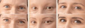 même cosmetics_Dessiner-ses-sourcils-pendant-son-cancer