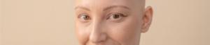 dessiner sourcils cancer