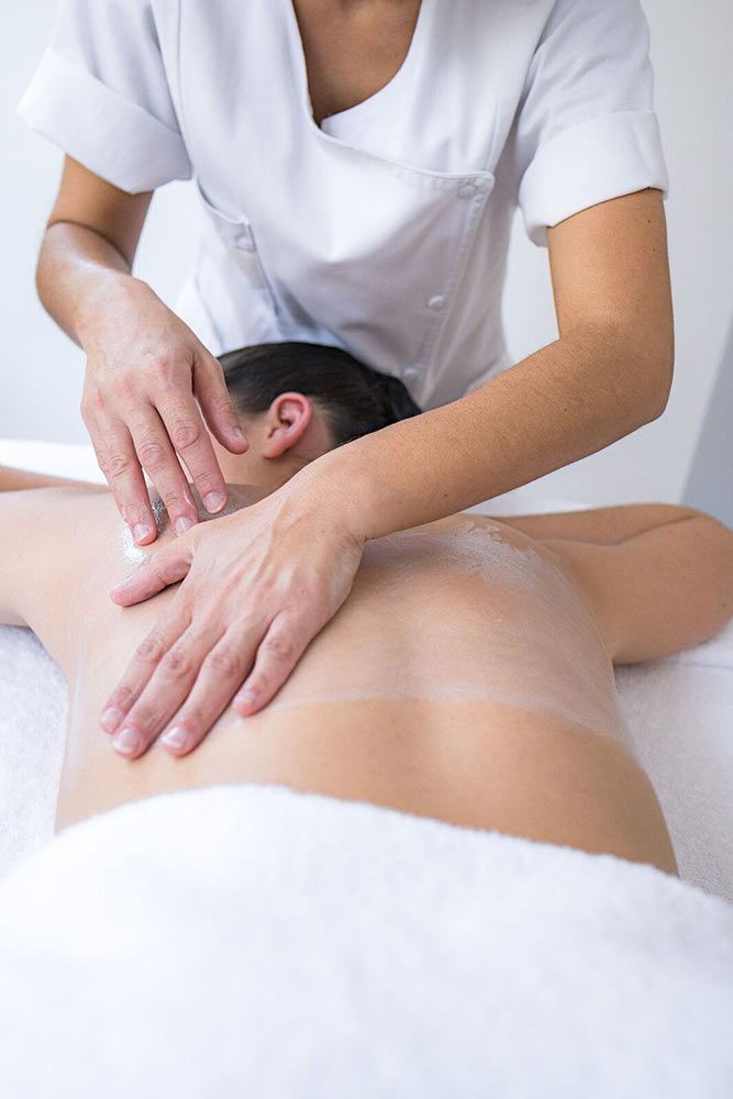 soins dermatologiques après le cancer station thermale