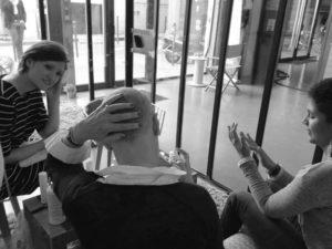 atelier test produits cancer meme cosmetics