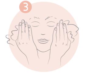 huile-démaquillante-peau-grasse-même-cosmetics