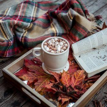 Cancer : le «hygge», la recette pour garder le moral cet hiver ?