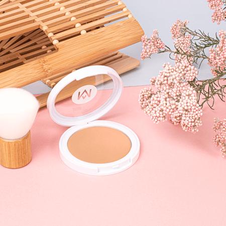 poudre-bonne-mine-maquillage-cancer-même-cosmetics