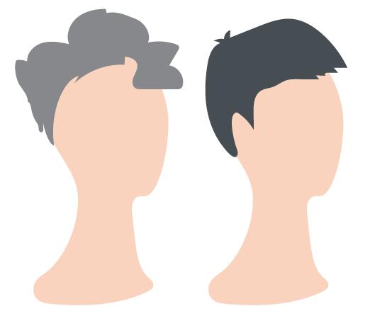 Hair-Mania-prendre-soin-de-sa-peau-cancer-homme-beaute