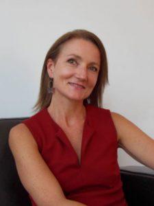Marie-Laure Allouis