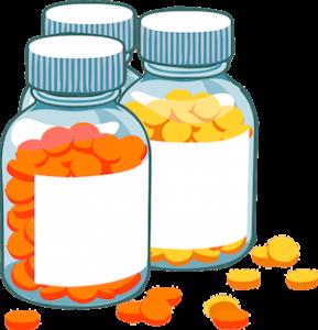 Vitamines saison froide-MÊME COSMETICS
