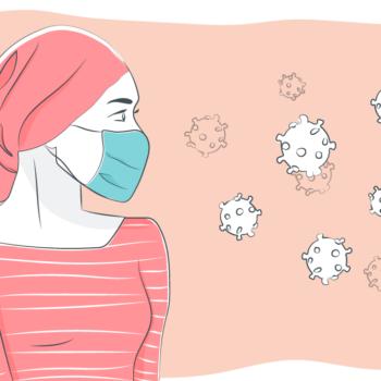 Coronavirus : quelles implications pour les personnes concernées par le cancer ?