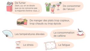 menopause-Lutter-contre-les-bouffées-de-chaleur-même-cosmetique-3