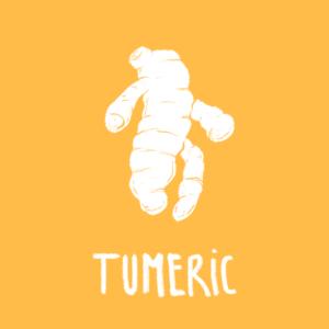 Top 9 anti-cancer foods list tumeric