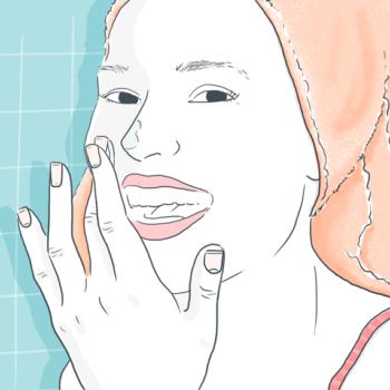 Tous nos secrets pour hydrater les peaux sèches et sensibles