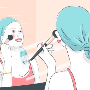 Maquillage et controverses : apprenez à bien choisir vos produits pour prendre soin de votre peau