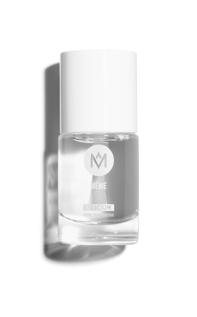 base-protectrice-ongles-silicium-meme-cosmetics