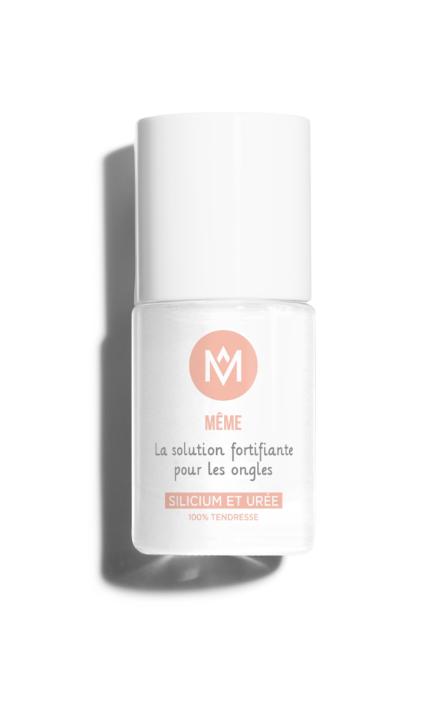 solution-fortifiante-ongles-silicium-même-cosmetics
