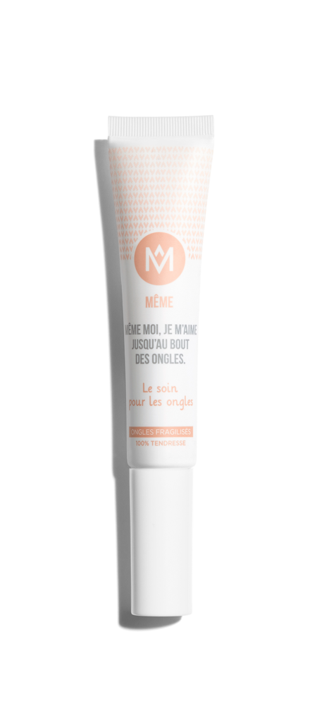 soin-ongles-même-cosmetics