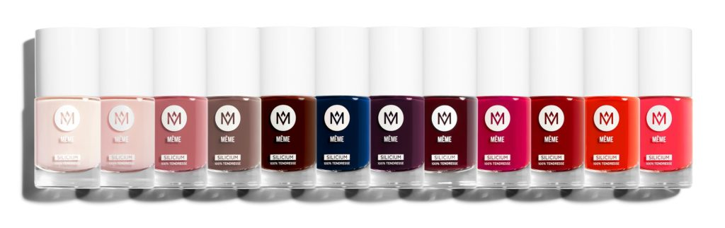 gammes-vernis-ongles-silicium-même-cosmetics