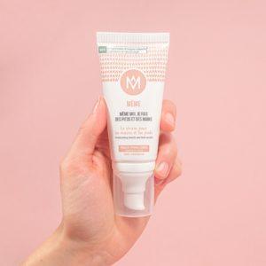 sérum-mains-et-pieds-hydration-même-cosmetics