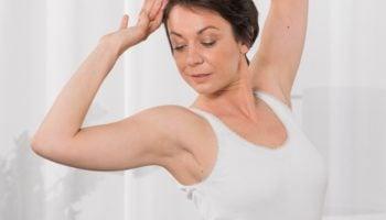 Pourquoi choisir un déodorant naturel ?