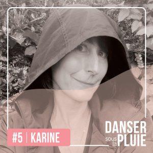 témoignage de Karine Surugue, ma maman est une pirate