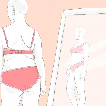 Comment appréhender les changements de mon corps après un cancer ?