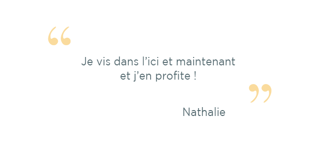 citation Nathalie